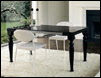 table extensible cesar