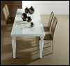 table extensible cesaronne