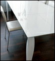 table extensible d&co