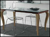 table extensible vittorionne